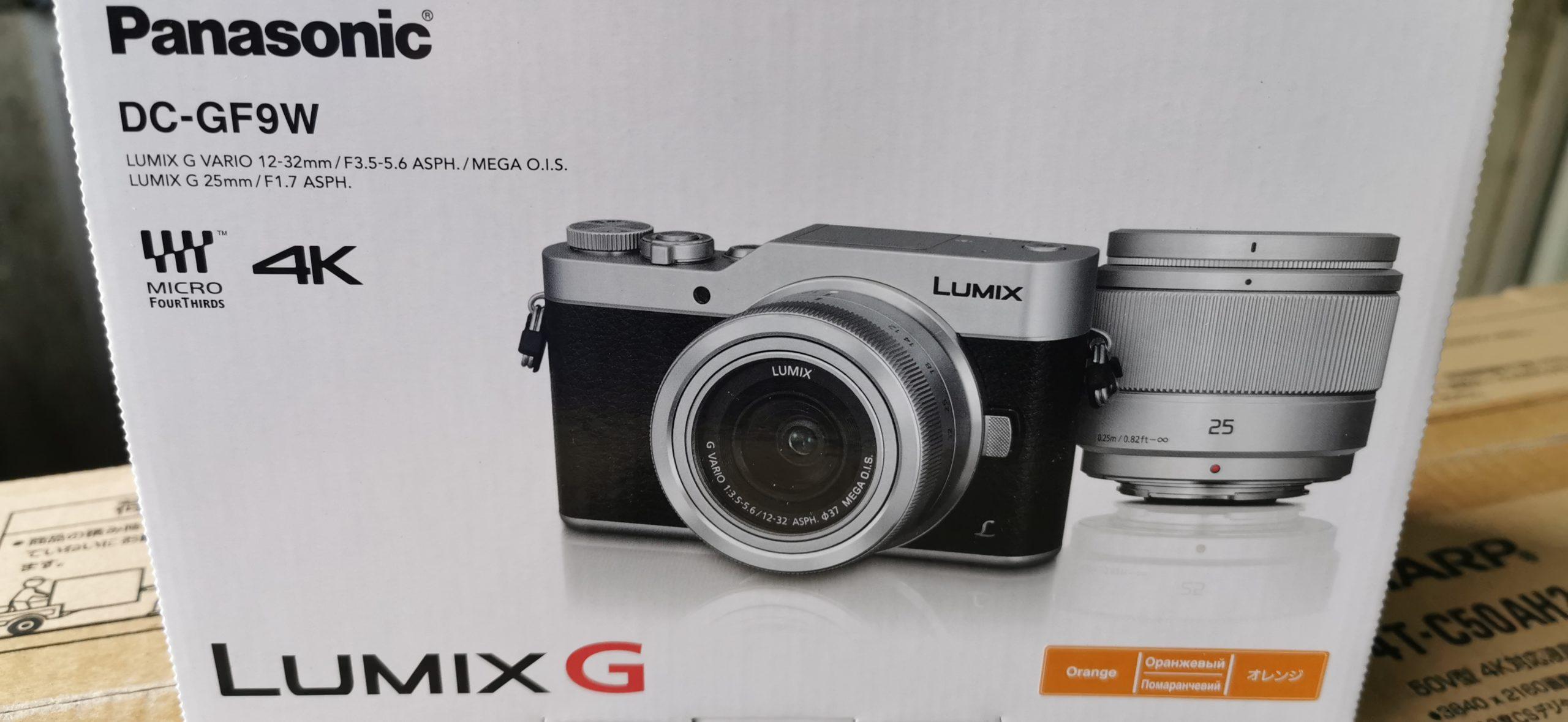 グレダービー賞品 299位 ミラーレス一眼レフカメラ レンズ付き!