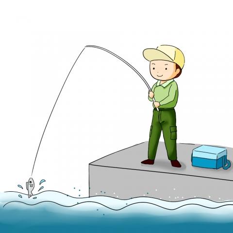 正社員、アルバイト募集中! 釣太郎で一緒に働きませんか?共に成長したい人、探しています。